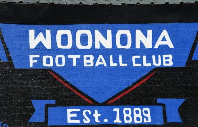 Woonona v Tarrawanna